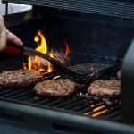 Top 7 Best Gas Grill Under 1000 | Buyer's Guide