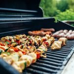 Top 7 Best Oil For Flat Top Grill | New in 2020