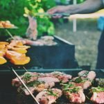 Top 7 Best Propane Grill Under 200 | Buyer's Guide