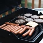 Top 7 Best Propane Grill Under 500 | Buyer's Guide